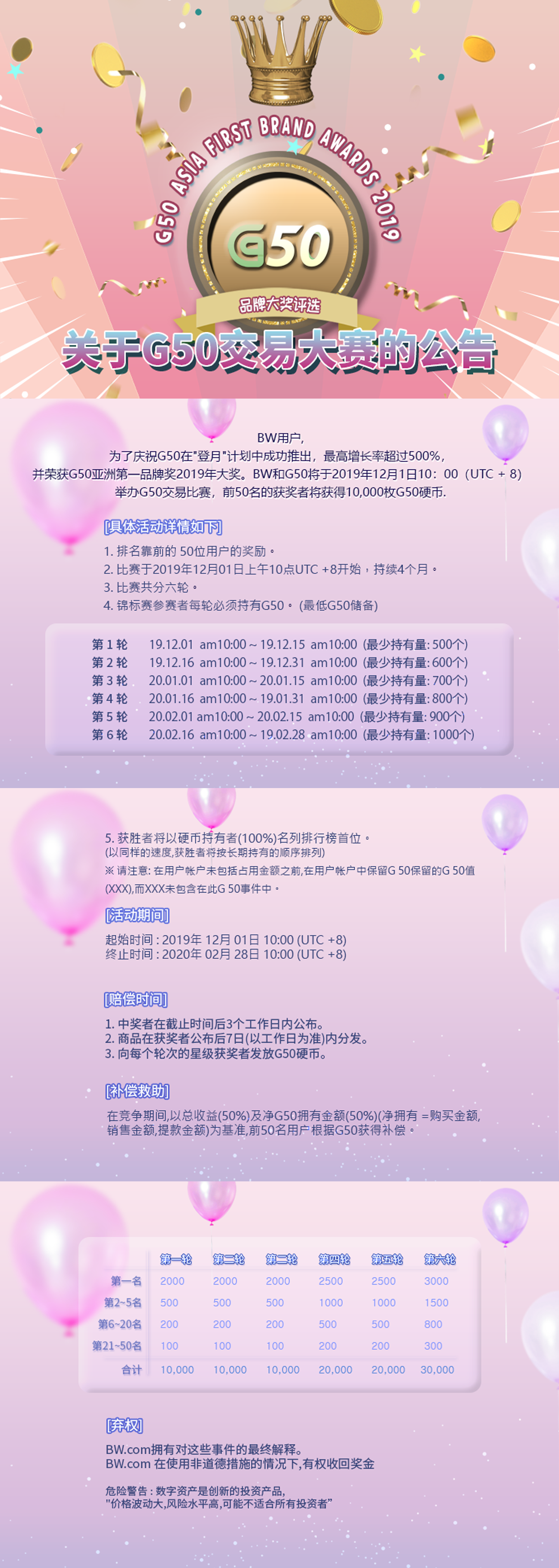 Chinese_g50_trading_contest_banners__1128_.png